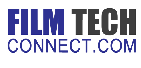 Film Tech Connect